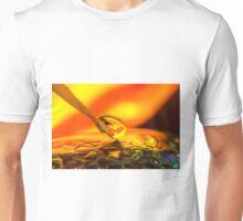 Liquid Soul Affair Unisex T-Shirt