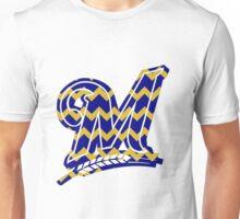MKE Brew Crew Unisex T-Shirt