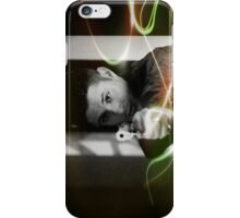 DEAN♡♡♡ iPhone Case/Skin