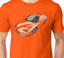 PGT (Plain, No Text)  Unisex T-Shirt
