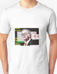 Jebthro! T-Shirt