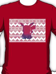 AZTEC PIKACHU  T-Shirt