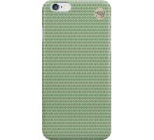 Pretty Patterns iPhone Case/Skin