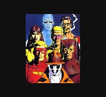 The Watchmen Unisex T-Shirt