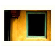 India: A Day in the Life of Varanasi #5 - Wall abstract Art Print