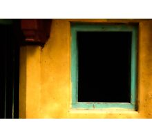 India: A Day in the Life of Varanasi #5 - Wall abstract Photographic Print