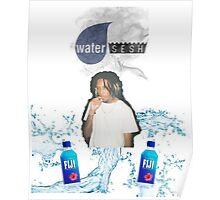WATERSESH Poster