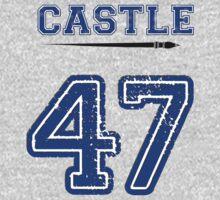 Castle 47 Jersey by figPYBFO