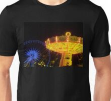 Fun Fair Unisex T-Shirt