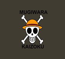 Mugiwara Kaizoku Unisex T-Shirt