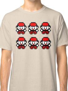 Reds Classic T-Shirt