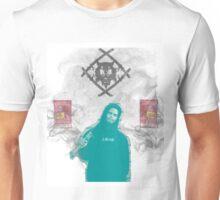 Hollow Squad Unisex T-Shirt
