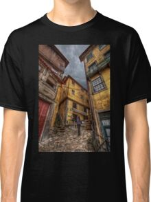 Balance XVIII Classic T-Shirt