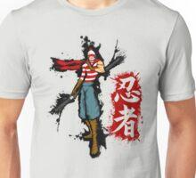 WTF is Waldo! T-Shirt