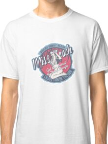 Vintage Summer Classic T-Shirt