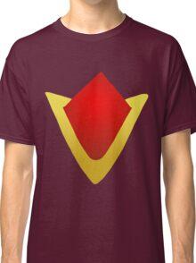 Goron Ruby Classic T-Shirt