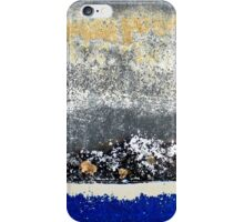 Northern Exposure iPhone Case/Skin