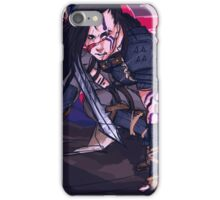 dragonborn comes iPhone Case/Skin