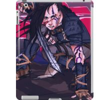 dragonborn comes iPad Case/Skin