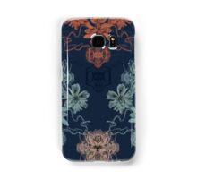 Ribbonesque Samsung Galaxy Case/Skin