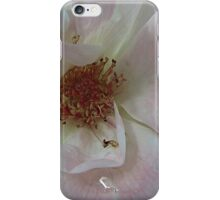 You're An Old Softie iPhone Case/Skin