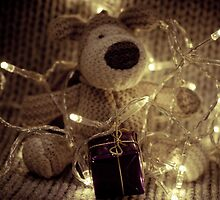 Have a Boofle Day! by fotozo