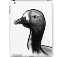 Duck Duck iPad Case/Skin