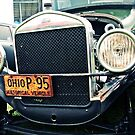 Historical Ford by rmcbuckeye
