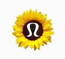 Lulu Sunflower Unisex T-Shirt