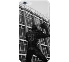Jason White- Oklahoma Heisman iPhone Case/Skin