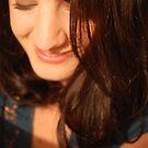 Self Portrait by DeannaLyn
