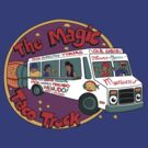 magic taco truck by odysseyroc