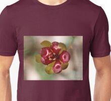 Drosera microphylla Unisex T-Shirt
