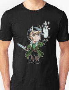 Mischief maker! T-Shirt