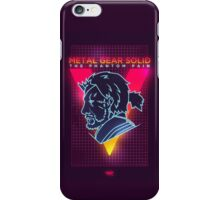 We Are Diamond Dogs iPhone Case/Skin