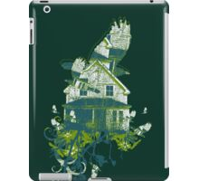 It's All Gone to The Birds iPad Case/Skin