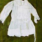 holy communion dress by donnamalone