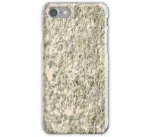 Stone Nine iPhone Case/Skin
