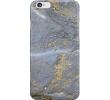 Stone Three iPhone Case/Skin