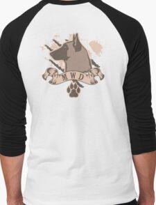 Military Working Dog T-Shirt
