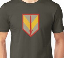 1st Sustainment Brigade (United States) Unisex T-Shirt