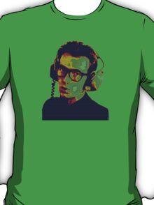 Elvis Costello T-Shirt T-Shirt