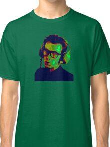Elvis Costello T-Shirt Classic T-Shirt