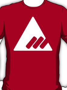 New Monarchy Faction | Destiny T-Shirt