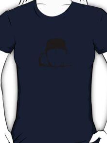 VW Beetle Shirt - JACK  T-Shirt