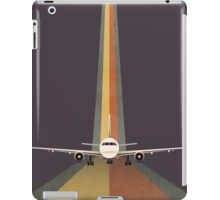 Take Off iPad Case/Skin