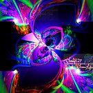 portal dreaming by LoreLeft27