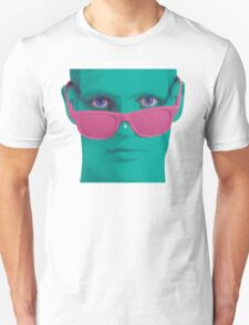 Touch my nose T-Shirt