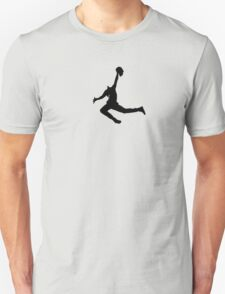 Skeleton Jordon T-Shirt