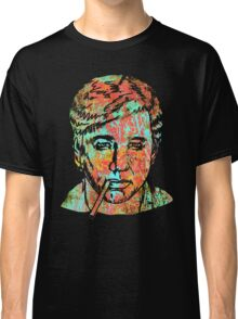 The Comedy of Hate Classic T-Shirt